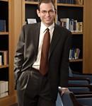 Rabbi Robert B. Barr