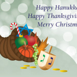 thanksgiving-hanukkah-christmas