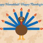 thanksgiving-hanukkah