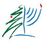 hanukkah-christmas