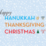 thanksgiving-hanukkah-christmas