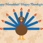 thanksgiving-hanukkah
