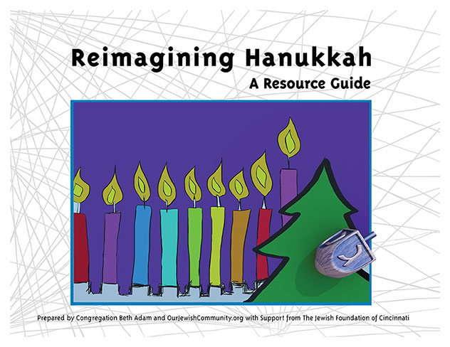 Hanukkah_ResourceGuide_Cover